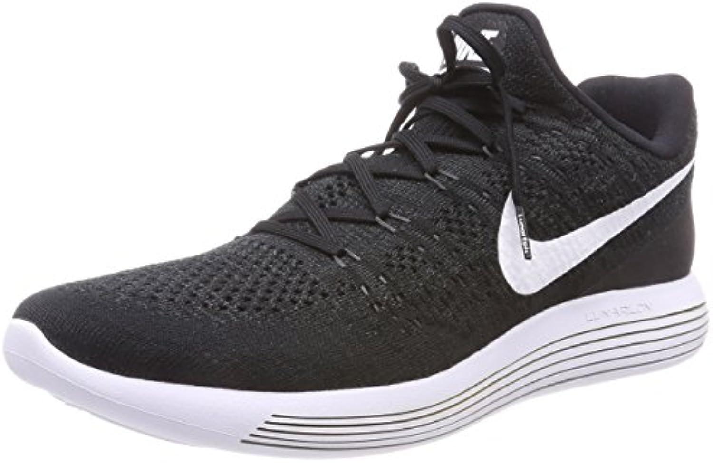 Nike 40  Billig und erschwinglich Im Verkauf