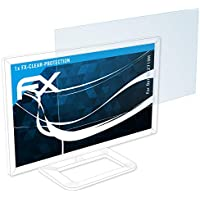 Atfolix Screen Protection For Dell Se2719h Mirror Screen Protection Fx-mirror Computers/tablets & Networking Computers/tablets & Networking
