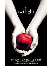 Twilight Book 1