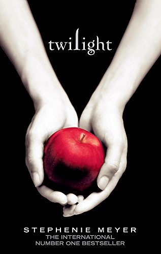 Twilight: Twilight, Book 1: 1/4 (Twilight Saga) por Stephenie Meyer