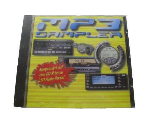 mp3-sampler-win-9x-me-2000-xp