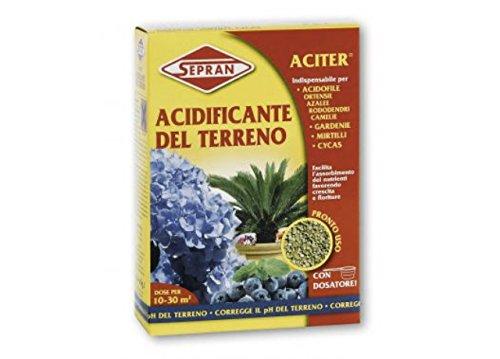 sepran-aciter-acidificante-del-terreno-confezione-da-1-kg