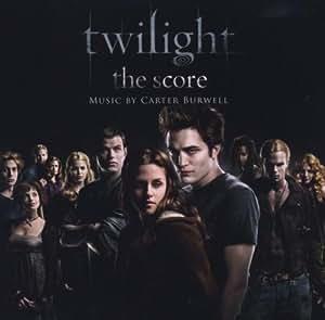 Twilight (Bof)