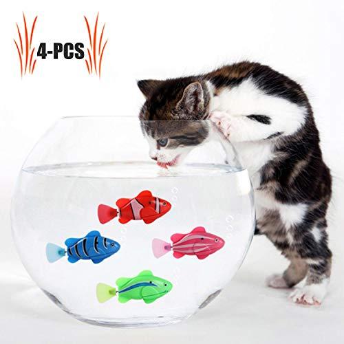 Fische Fische Keksausstecher
