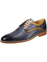 99b55f7946fea Suchergebnis auf Amazon.de für  Melvin Hamilton - Herren   Schuhe ...