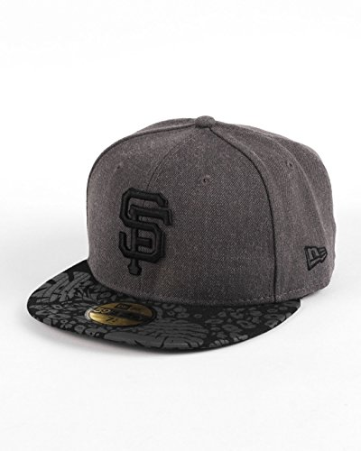 new-era-schirmmutze-giants-visor-tropic-59-fifty-prenda-color-negro-talla-de-7125
