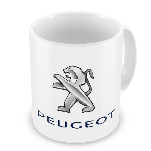 peugeot-car-manufacturer-coffee-tea-mug