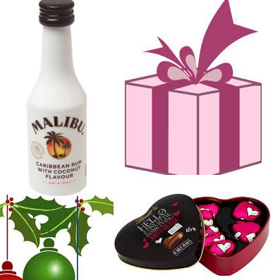 the-ultimate-malibu-miniature-stocking-filler-gift-by-moreton-gifts