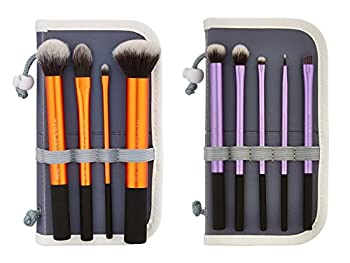 Makeup Brush Sets & Kits