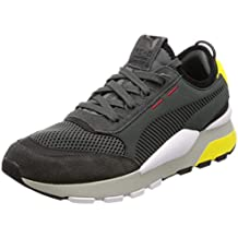 Amazon 36 Puma Scarpe it Donna wrHwTf 378363a55ca