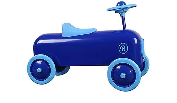 Unbekannt Baghera 00813/rutscher Racer Ocean Jouet 61/x 38/x 34/cm