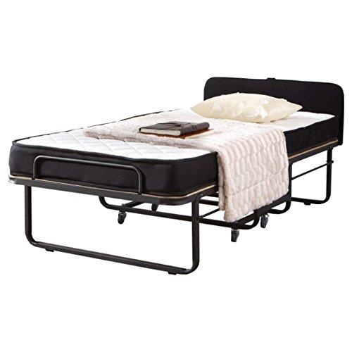 Dico Quick Sleep Gästebett 199.00