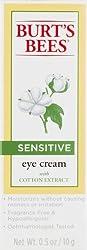 Burts Bees Burts Bees Eye Cream for Sensitive Skin 0. 5 Ounces