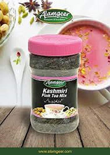 Kashmiri Tea Instant Pink Tea 175g