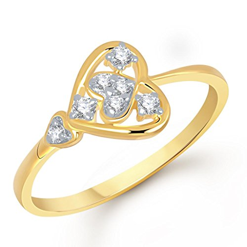 VK-Jewels-Ultimate-Love-Gold-and-Rhodium-Plated-Ring-FR1327G-VKFR1327G