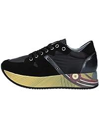 Sneaker E Gattinoni Donna Amazon Borse it Da Scarpe Yp8wwEHx