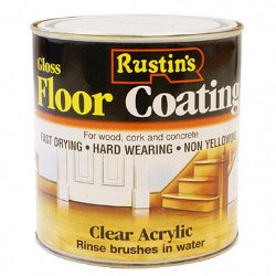rustins-quick-dry-acrylic-floor-coating-gloss-1l