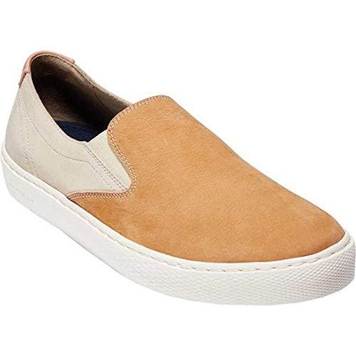 Cole Haan Frauen Grandpro Boot Schuhe Braun Groesse 9 US /40 EU (Cole Haan Frauen Schuhe)