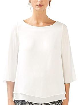 ESPRIT Collection, Blusa para Mujer