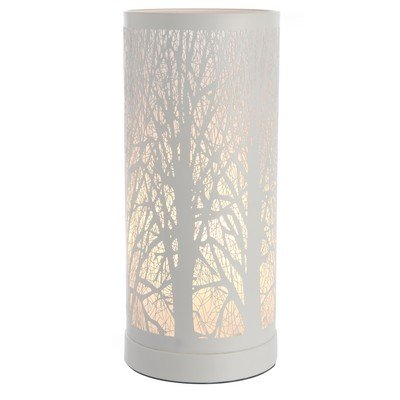 quality-by-design-range-white-tree-scene-touch-pad-lamp-alex-whyter-branded