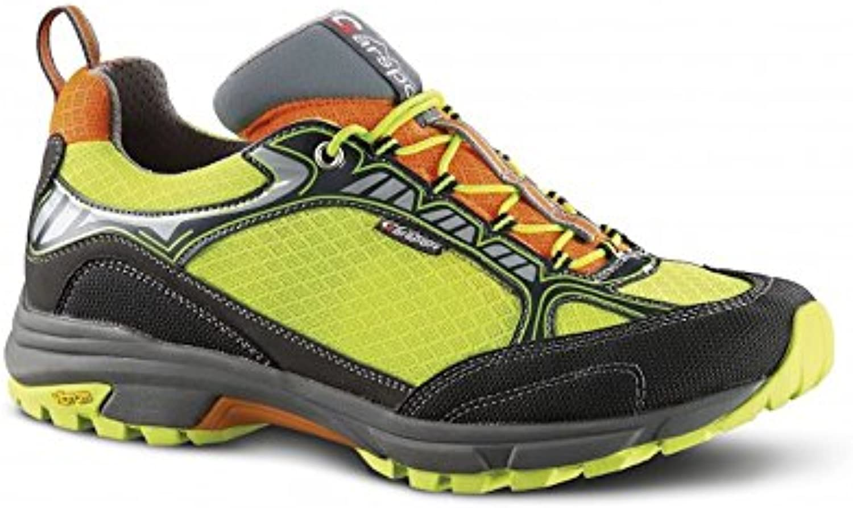 Gentiluomo     Signora GARSPORT Scarpe da trail running Uomo Prima il cliente una grande varietà Ottima classificazione | Offerta Speciale  db2991
