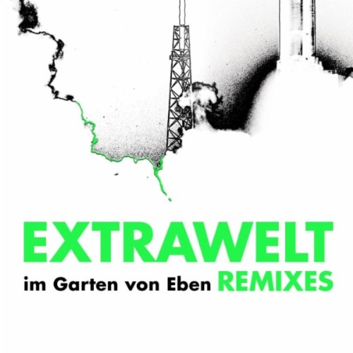 Im Garten Von Eben (Max Cooper...