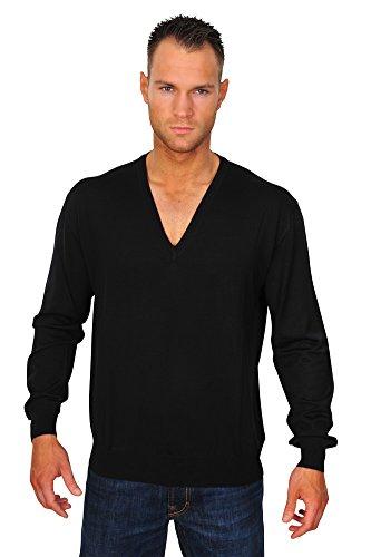 brioni-pulover-hombre-negro-56