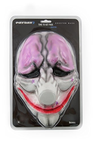 payday-2-face-mask-hoxton-electronic-games