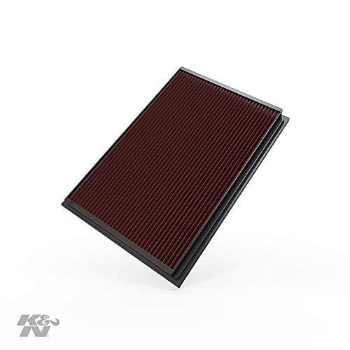 VALEO VA715554 Filtri