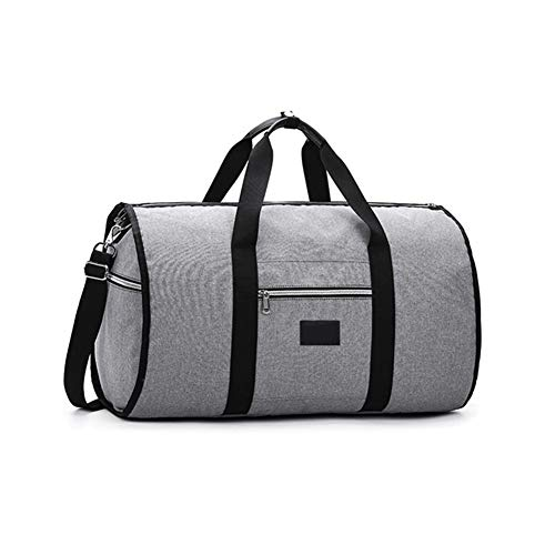 a19039ba8ae8b Home duffle bag le meilleur prix dans Amazon SaveMoney.es