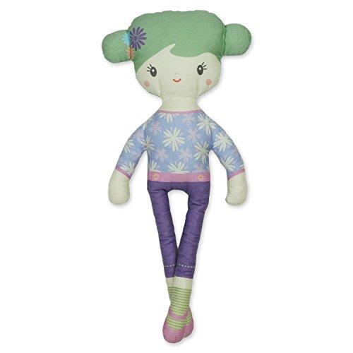 kit-a-coudre-poupee-de-chiffon-verte-en-tissu-bio-kit-de-couture-complet-jeu-de-loisir-creatif-pour-