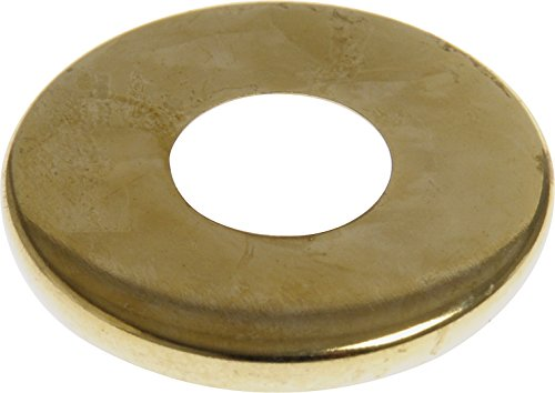 'Hillman-54030mit Messing-Ring