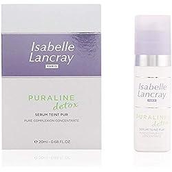 Isabelle Lancray Puraline Detox Serum Teint Pur (20 ml)