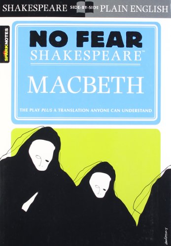 macbeth-no-fear-shakespeare-spark-notes