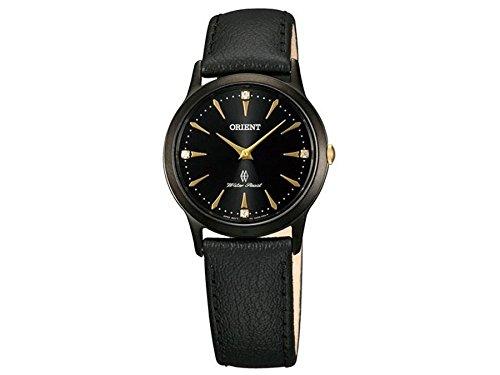 Orient orologio donna Dressy UA06005B