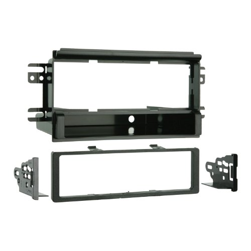 metra-99-1008-single-din-installation-dash-kit-for-2003-2006-kia-sorento-lx-spectra