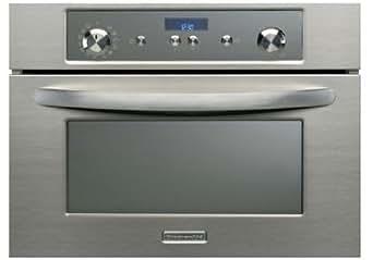 KitchenAid KMCS 3610 Four à Micro Ondes 40 L 900 W