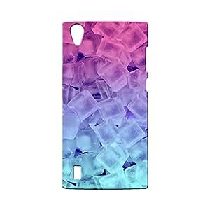 G-STAR Designer Printed Back case cover for VIVO Y15 / Y15S - G3283