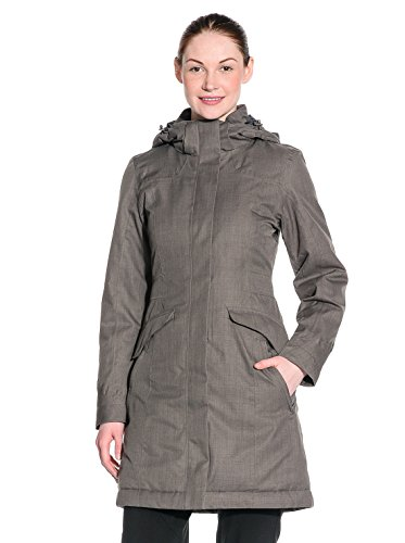 Salewa Damen Jacke Pedraces Ptx/Prl W kitten