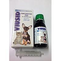 Amazon.es: Medicamentos - Artículos de salud: Productos para ...