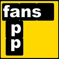 World Basketball News FansApp