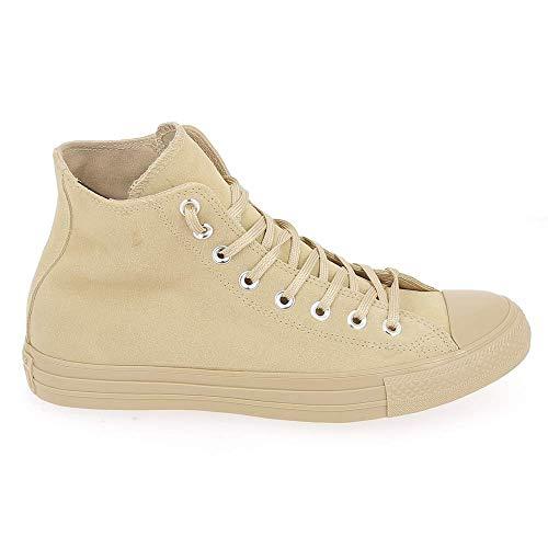 Converse Converse Chuck Taylor All Star High Sneaker Damen 6.5 US - 37 EU