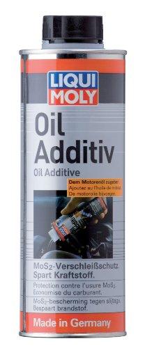 liqui-moly-1013-oiladditiv-aditivo-para-aceite-500-ml