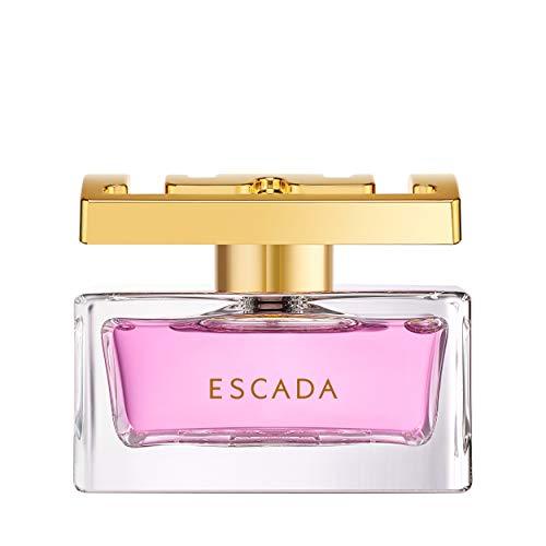 Escada Especially Eau de Parfum Spray, 50 ml