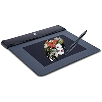 "iBall PEN DIGITIZER PD-5548U (5""/4"")"