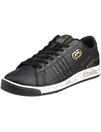 8e1823dfb Amazon.es  Marc Ecko - Incluir no disponibles  Zapatos y complementos