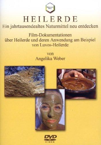 heilerde-alemania-dvd
