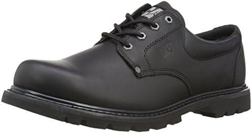 Cat Footwear Falmouth - Zapatos de cordones Hombre