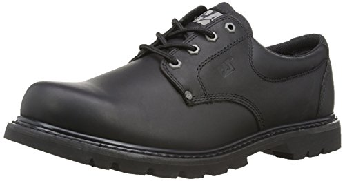 cat-footwear-falmouth-mens-lace-up-flats-black-10-uk