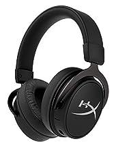 HyperX HX-HSCAM-GM Cloud MIX Cuffie Gaming con Cavo e Bluetooth